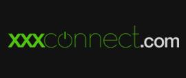 xxxconnect.com