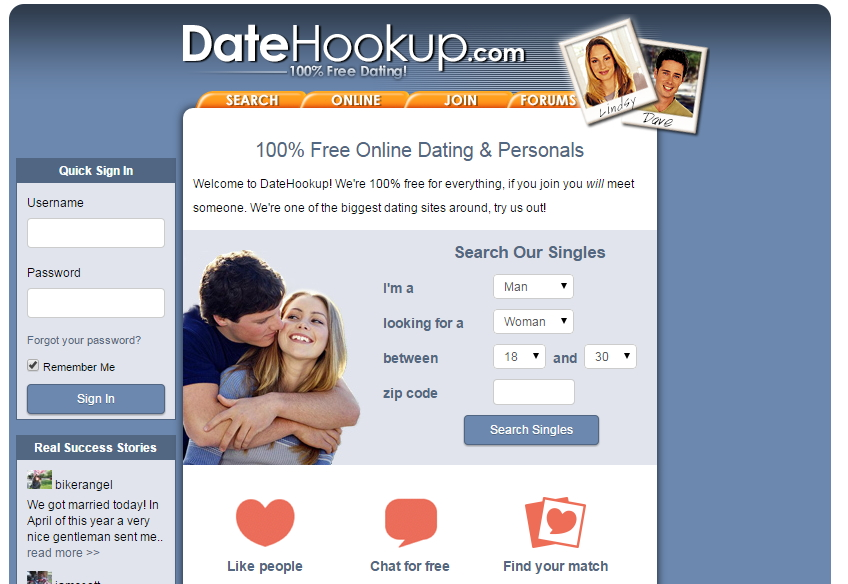 What to do if you are hookup someone and you like someone else