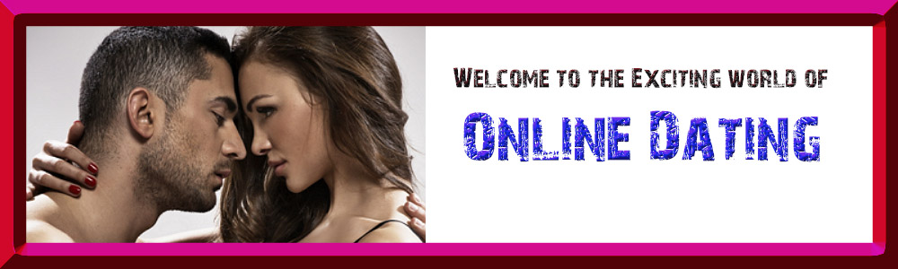 Dating randers - Randers massage, lesbian dating sites